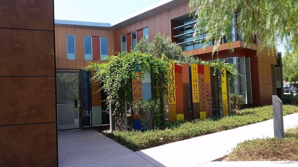 Pico Rivera Library - library  | Photo 5 of 9 | Address: 9001 Mines Ave, Pico Rivera, CA 90660, USA | Phone: (562) 942-7394