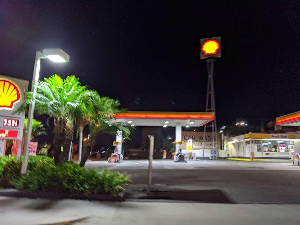 Shell - gas station  | Photo 3 of 10 | Address: 17325 Pioneer Blvd, Artesia, CA 90701, USA | Phone: (562) 865-5555