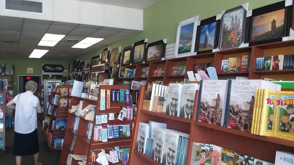 LDS Books - book store  | Photo 10 of 10 | Address: 13536 Preston Rd #100, Dallas, TX 75240, USA | Phone: (972) 991-3396