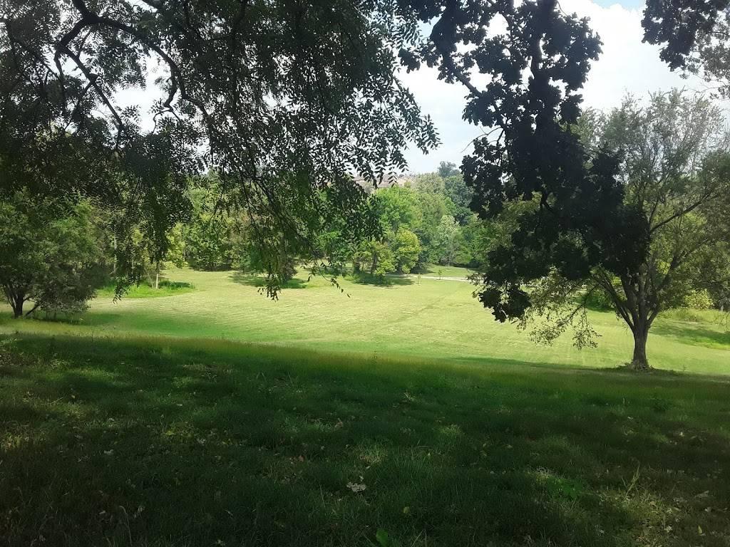 Joe Creason Park - park  | Photo 3 of 8 | Address: 1297 Trevilian Way, Louisville, KY 40213, USA | Phone: (502) 574-7275