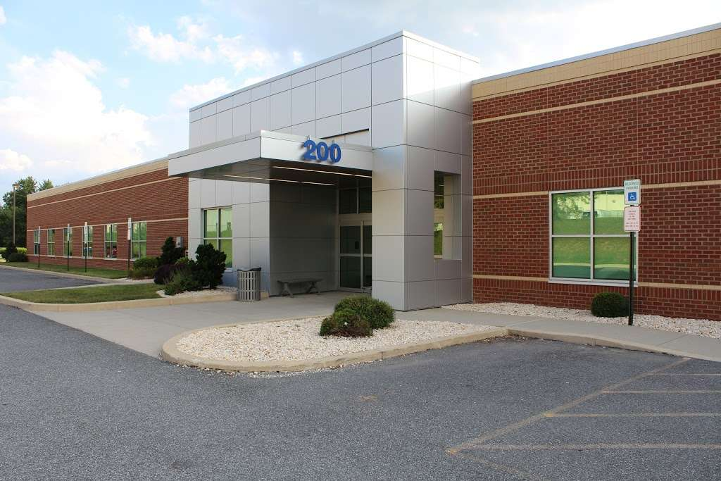 WellSpan Neurology - doctor  | Photo 2 of 8 | Address: 228 St Charles Way Suite 200, York, PA 17402, USA | Phone: (717) 851-5503