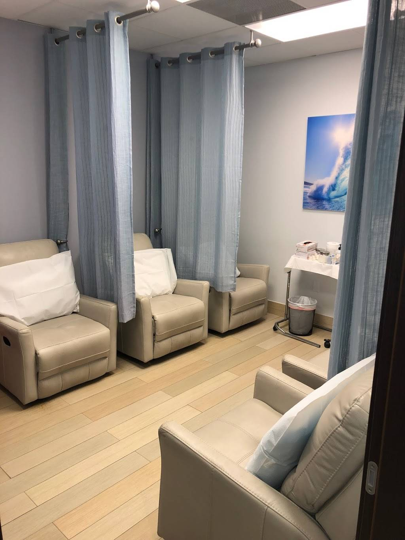 LIFE FUSION IV THERAPY - hospital  | Photo 5 of 10 | Address: 9027 Biscayne Blvd, Miami Shores, FL 33138, USA | Phone: (305) 835-2797