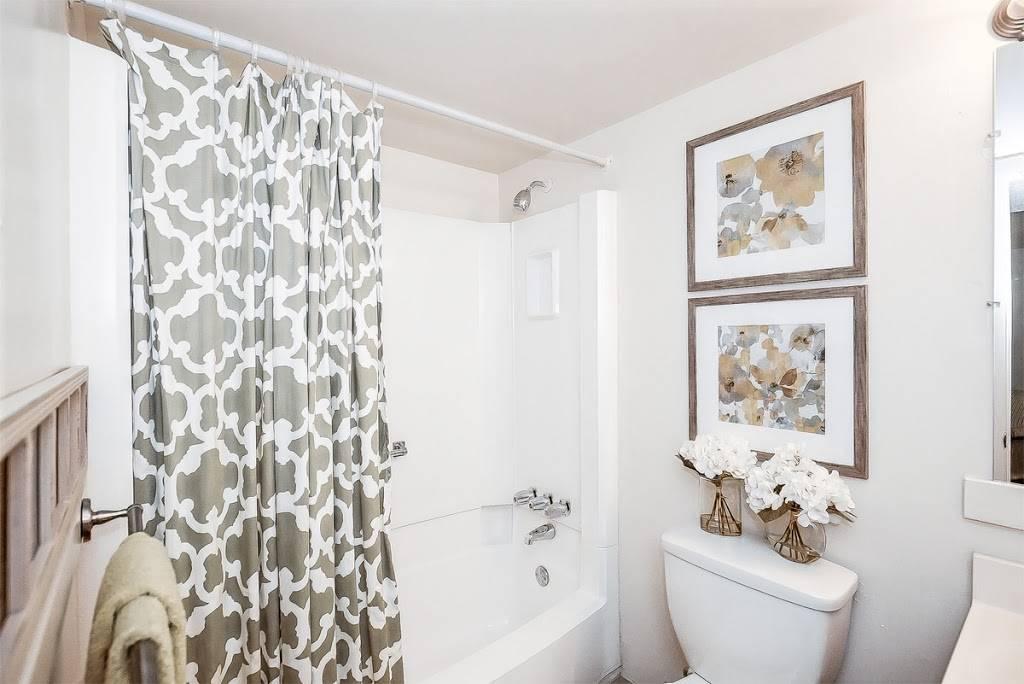 Edgefield Apartments - real estate agency  | Photo 3 of 9 | Address: 5699 Craneybrook Ln, Portsmouth, VA 23703, USA | Phone: (757) 379-8332