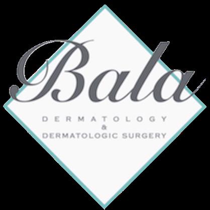 Bala Dermatology - doctor  | Photo 3 of 5 | Address: 1 Bala Plaza #620, Bala Cynwyd, PA 19004, USA | Phone: (610) 664-3300