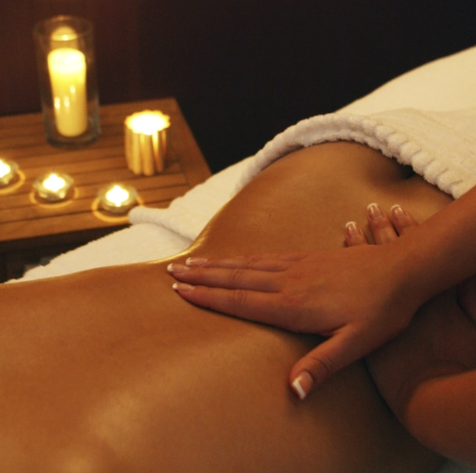 Sunrise Spa - spa  | Photo 2 of 2 | Address: 8950 Fitness Ln suite 120, Fishers, IN 46037, USA | Phone: (317) 397-2217