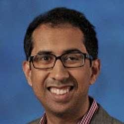 Muhammad Khan, MD - doctor    Photo 2 of 2   Address: 231 Park Hill Dr, Fredericksburg, VA 22401, USA   Phone: (703) 876-2788