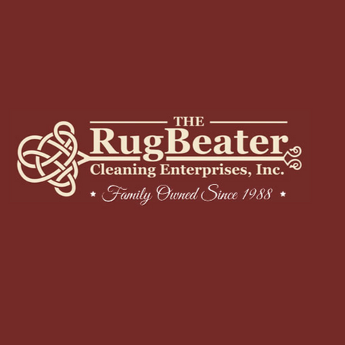 The Rug Beater Cleaning Enterprises, Inc. - laundry    Photo 9 of 10   Address: 327 S State St, Talmage, PA 17580, USA   Phone: (717) 656-9826