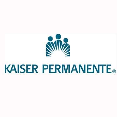 Aaron Geoffrey Edelstein, MD | Kaiser Permanente - doctor  | Photo 3 of 3 | Address: 4650 Palm Ave, San Diego, CA 92154, USA | Phone: (619) 528-5000