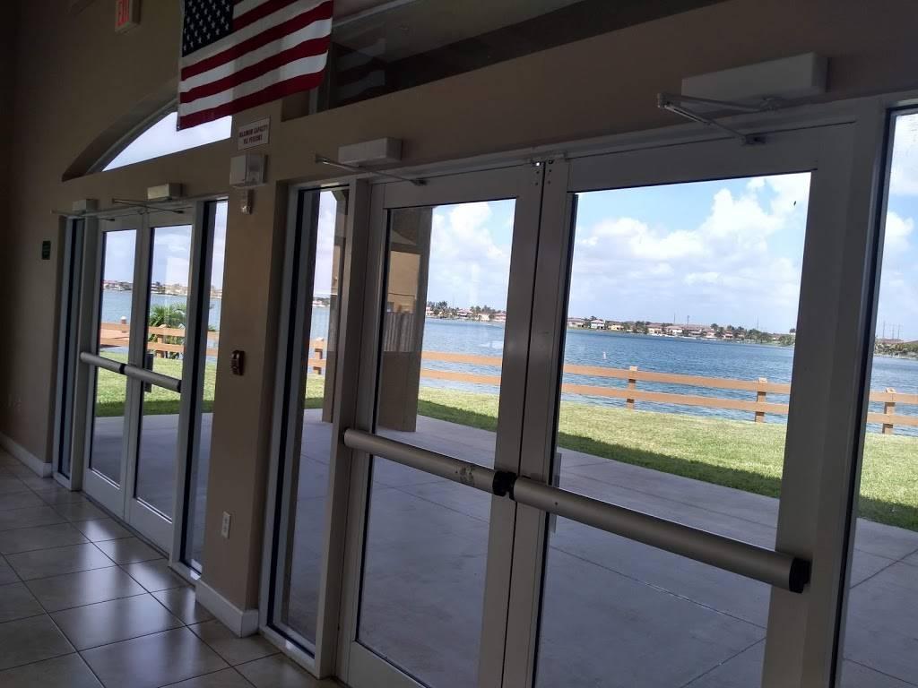 Venezia Lakes - real estate agency  | Photo 2 of 5 | Address: 14341 SW 129th Ave, Miami, FL 33186, USA | Phone: (305) 255-2086