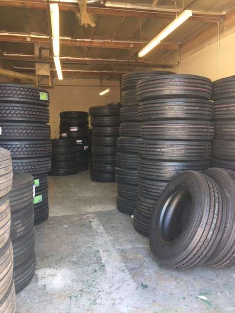 US TIRE OUTLET - car repair  | Photo 1 of 1 | Address: 9837 Glenoaks Blvd, Sun Valley, CA 91352, USA | Phone: (818) 768-2200
