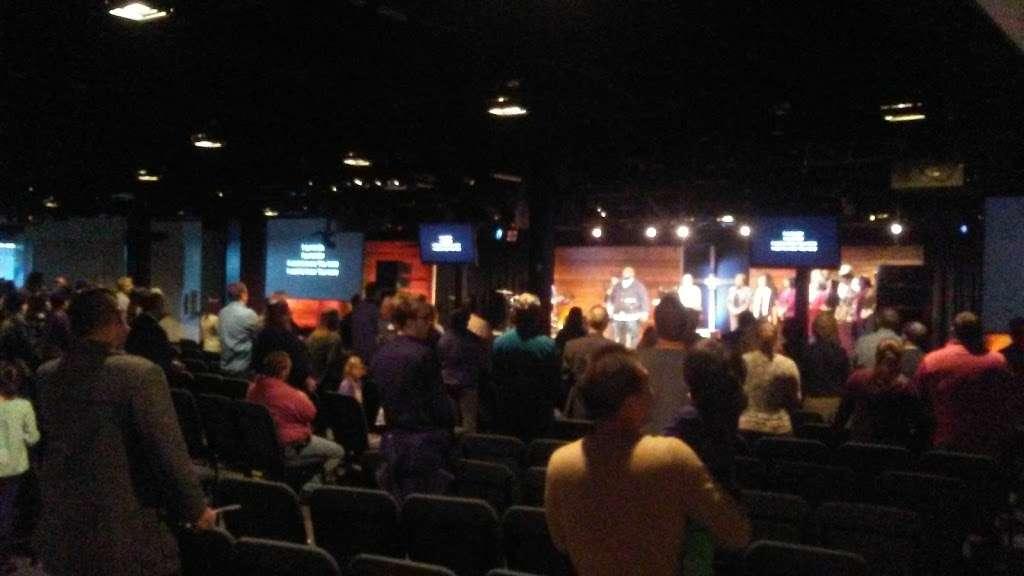 McLean Bible Church - church  | Photo 5 of 5 | Address: 10002 Battleview Pkwy, Manassas, VA 20109, USA | Phone: (571) 921-1182