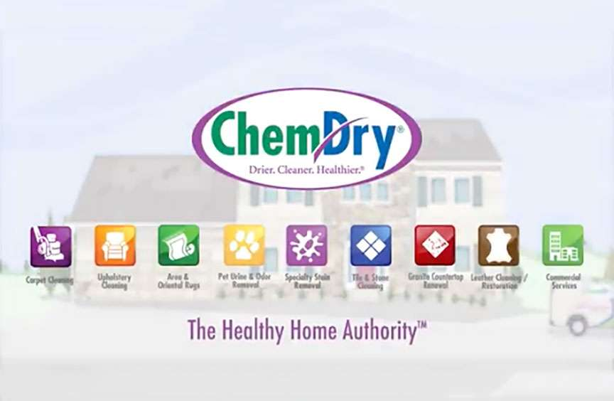 Haleys Chem-Dry - Best of carpet cleaning companies - laundry  | Photo 10 of 10 | Address: 9420 Cedar Ct, Thornton, CO 80229, USA | Phone: (720) 605-9399