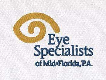 Eye Specialists of Mid Florida, P.A. - doctor    Photo 4 of 5   Address: 1050 US-27 Suite 1, Clermont, FL 34714, USA   Phone: (352) 394-8705