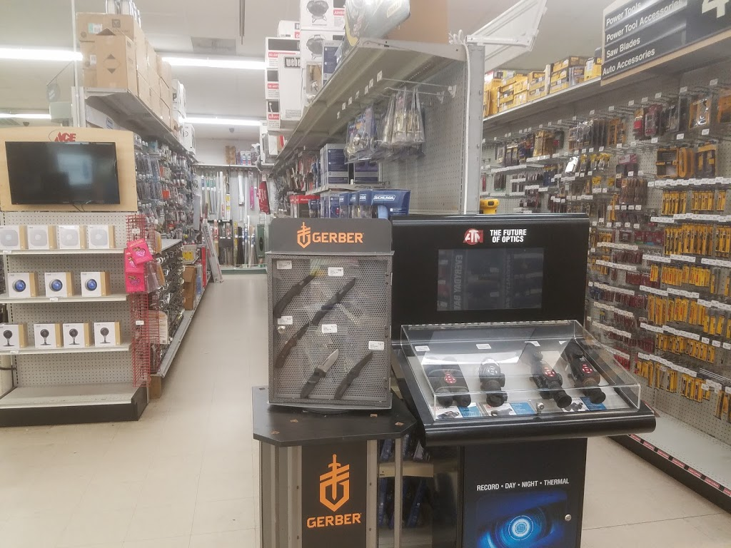 Alspaugh Ace Hardware - hardware store  | Photo 8 of 10 | Address: 2720 W Lake Houston Pkwy, Kingwood, TX 77339, USA | Phone: (281) 360-2231