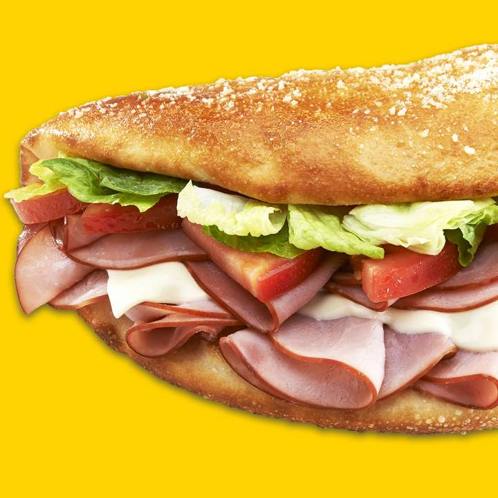 Hungry Howies Pizza - meal delivery  | Photo 1 of 10 | Address: 958 E Badillo St, Covina, CA 91724, USA | Phone: (626) 966-3333