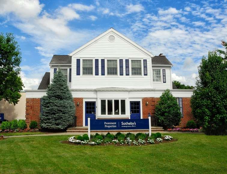 Prominent Properties Sothebys International Realty - real estate agency  | Photo 9 of 10 | Address: 90 County Rd, Tenafly, NJ 07670, USA | Phone: (201) 568-5668