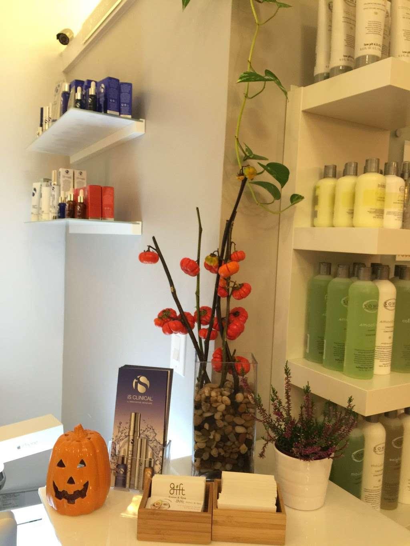 Gift Salon & Spa - hair care  | Photo 8 of 10 | Address: 64 Notch Rd, Woodland Park, NJ 07424, USA | Phone: (973) 807-2219