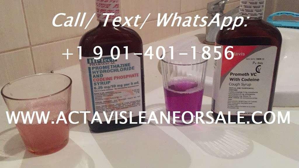 Opioid Shelter Home Pharmacy INC. - pharmacy  | Photo 2 of 10 | Address: 5211 52nd St, Kenosha, WI 53144, USA | Phone: (414) 909-9256