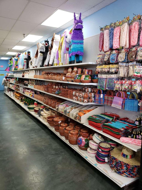 EL FESTIN CANDY - store    Photo 4 of 10   Address: 2560 N Perris Blvd SUITE R3, Perris, CA 92571, USA   Phone: (951) 940-1394
