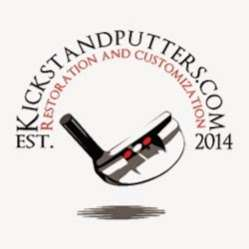 Kickstand Putters - store  | Photo 4 of 4 | Address: 8911 Creekstone Rd, Waxhaw, NC 28173, USA | Phone: (704) 774-9045