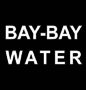 Bay-Bay Water: Purified, Distilled Bottled Water for Babies - store  | Photo 1 of 1 | Address: 8004 NW 154th St. Suite #130, Miami Lakes, FL 33016, USA | Phone: (844) 522-9229