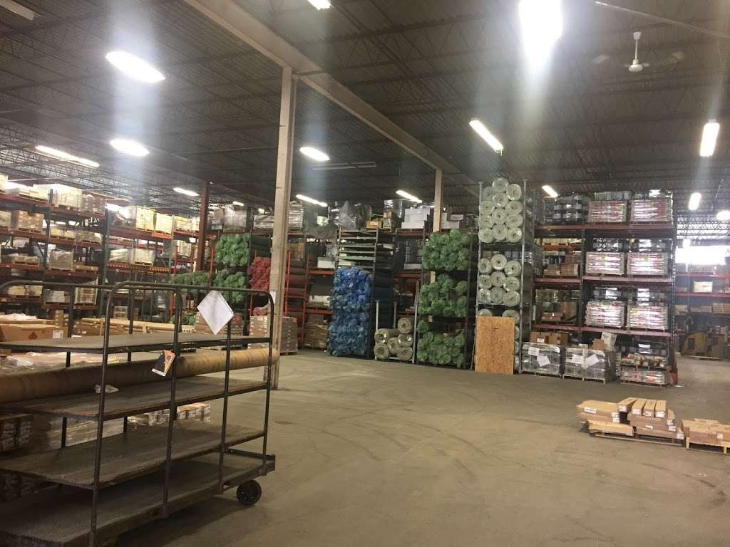 Michael Halebian Inc - home goods store  | Photo 1 of 8 | Address: 557 Washington Ave, Carlstadt, NJ 07072, USA | Phone: (201) 935-3535