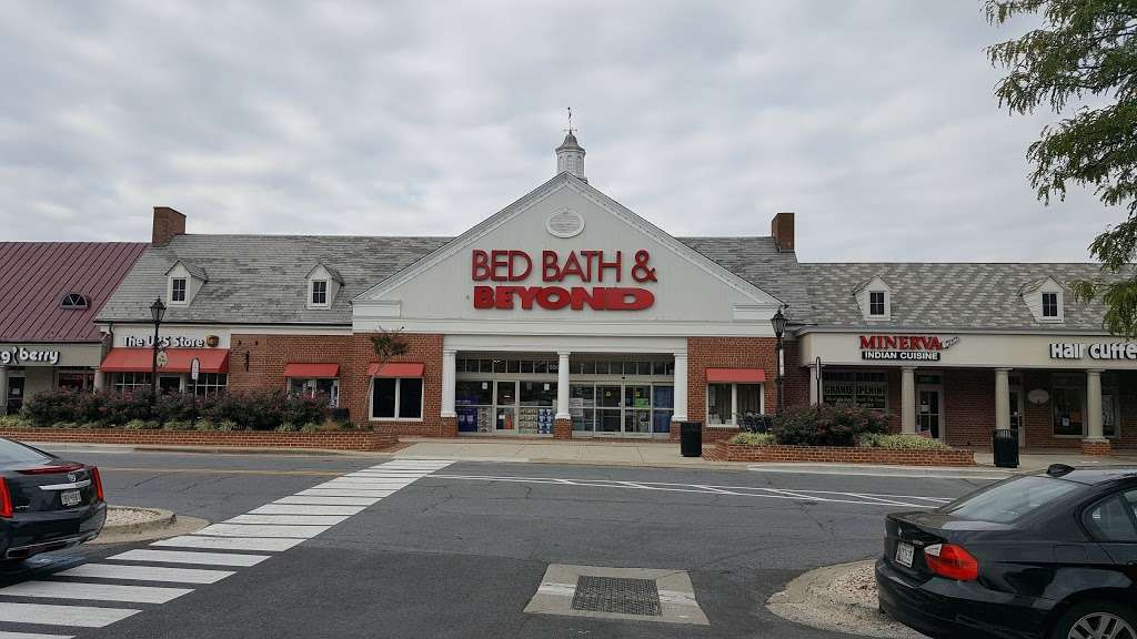 Bed Bath & Beyond - department store  | Photo 10 of 10 | Address: 558 N Frederick Ave, Gaithersburg, MD 20877, USA | Phone: (301) 548-9880