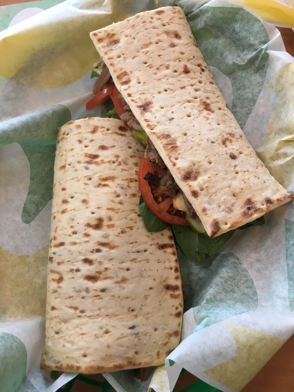 Subway - meal takeaway    Photo 3 of 4   Address: 7400 Lewis Ave Suite D-1, Temperance, MI 48182, USA   Phone: (734) 847-8782