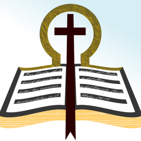 Iglesia Bautista Omega - church  | Photo 2 of 4 | Address: 342 Freddie St, Dallas, TX 75217, USA | Phone: (214) 309-9306