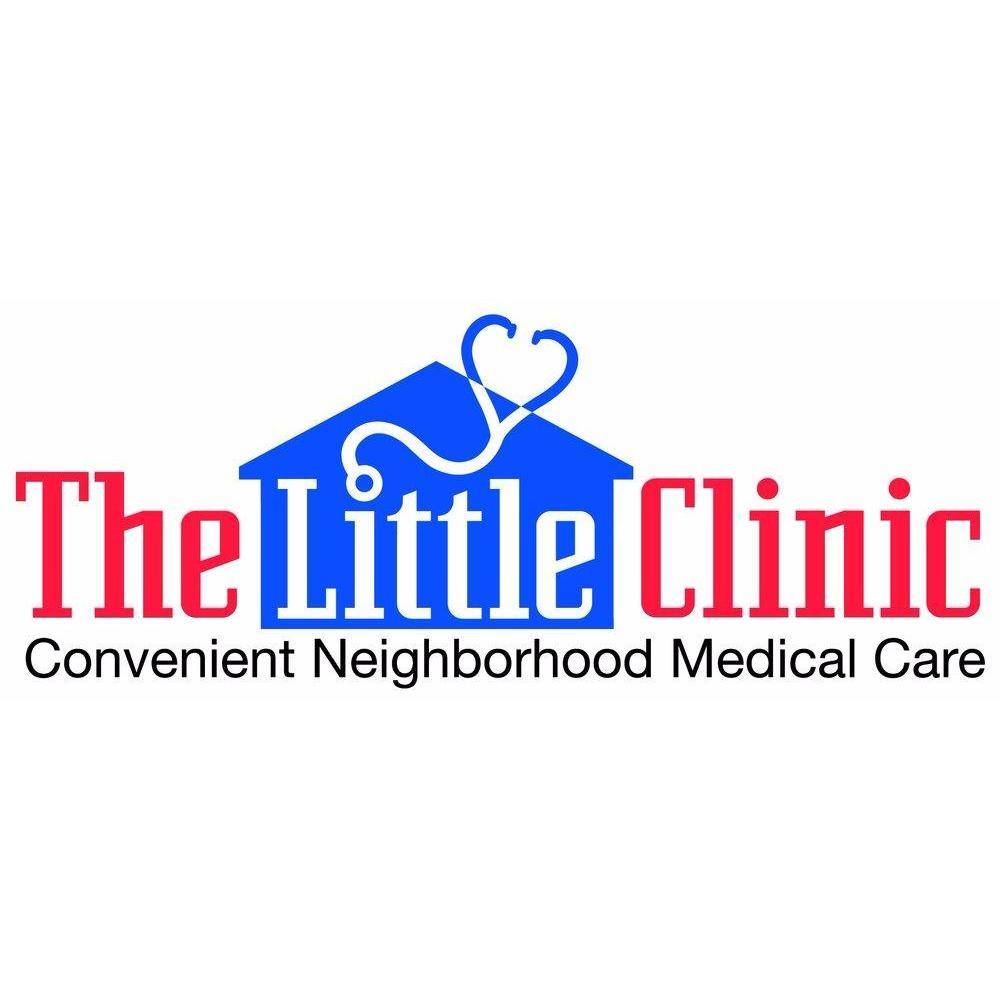 The Little Clinic - pharmacy  | Photo 3 of 3 | Address: 27386 Carronade Dr, Perrysburg, OH 43551, USA | Phone: (567) 336-4662