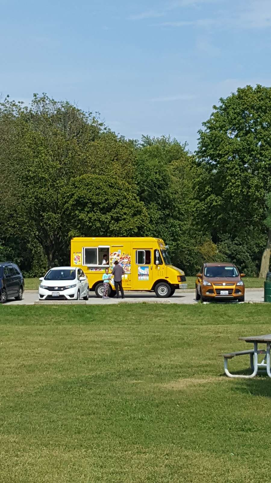 Midlothian Meadows - park  | Photo 4 of 10 | Address: W 155th St, Midlothian, IL 60445, USA | Phone: (708) 447-0090