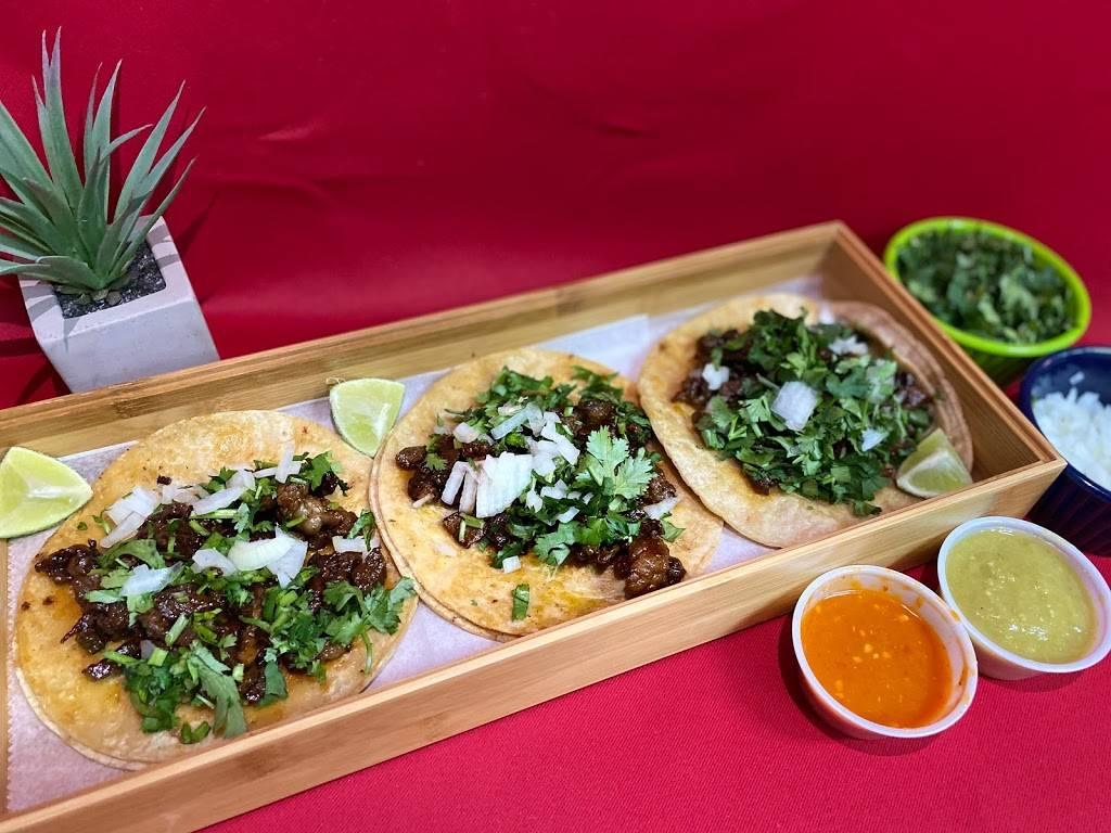 Mos Tacos - restaurant  | Photo 1 of 6 | Address: 1130 Goshen Ave, Fort Wayne, IN 46808, USA | Phone: (260) 484-1988