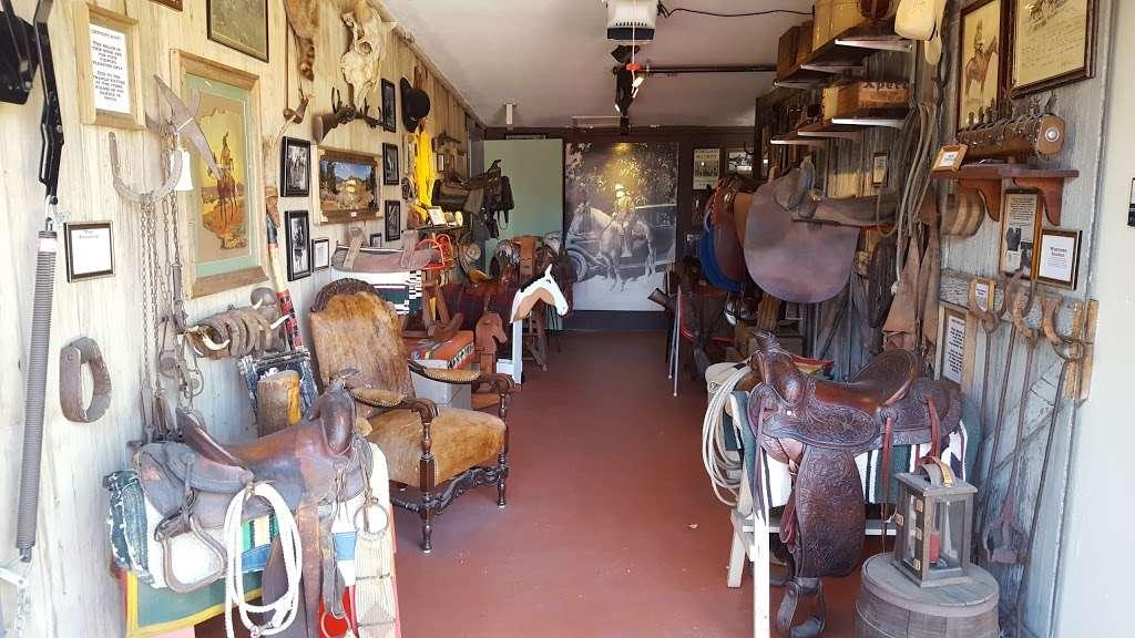 Hurst Ranch Historical Center - museum  | Photo 6 of 10 | Address: 3320, 1227, S Orange Ave, West Covina, CA 91790, USA | Phone: (626) 549-0700