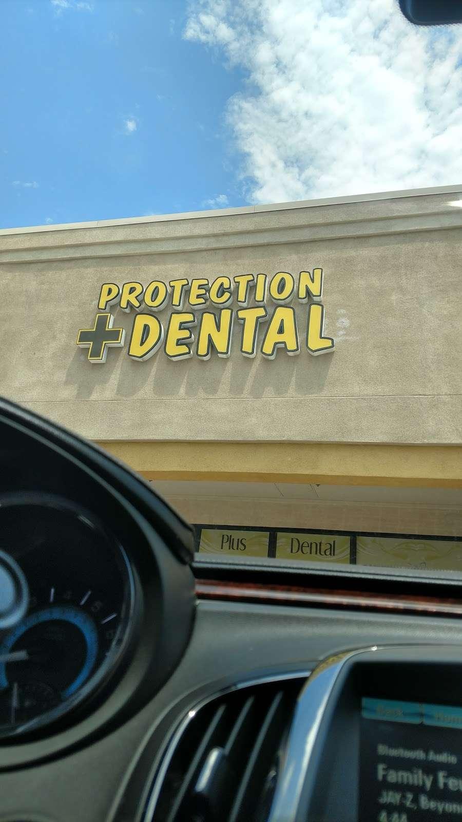 Protection Plus Dental Glendale - dentist  | Photo 8 of 10 | Address: 7025 N 75th Ave #101, Glendale, AZ 85303, USA | Phone: (623) 322-1399