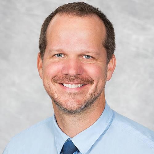 Nicolas Zastrow, PA - doctor  | Photo 1 of 1 | Address: 33423 N 32nd Ave #101, Phoenix, AZ 85085, USA | Phone: (623) 683-8000