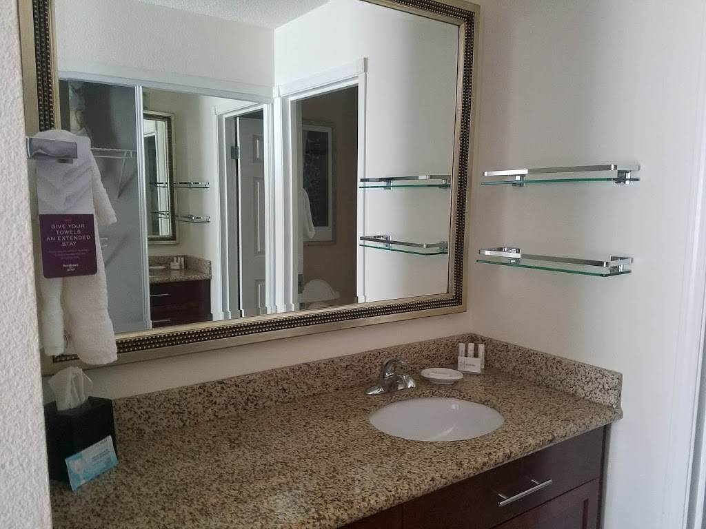Residence Inn by Marriott Madison East - lodging  | Photo 4 of 10 | Address: 4862 Hayes Rd, Madison, WI 53704, USA | Phone: (608) 244-5047