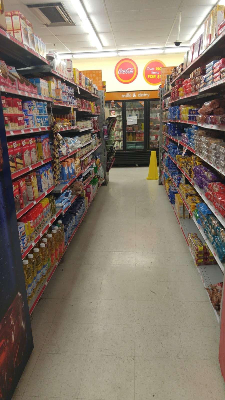 Family Dollar - supermarket  | Photo 2 of 4 | Address: 5648 Lancaster Ave Ste 15, Philadelphia, PA 19131, USA | Phone: (215) 877-2907