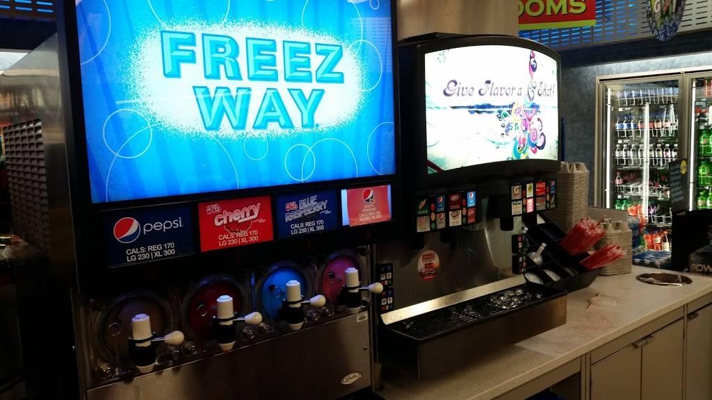 Sheetz #355 - gas station  | Photo 9 of 9 | Address: 5198 Reidsville Rd, Walkertown, NC 27051, USA | Phone: (336) 595-1126