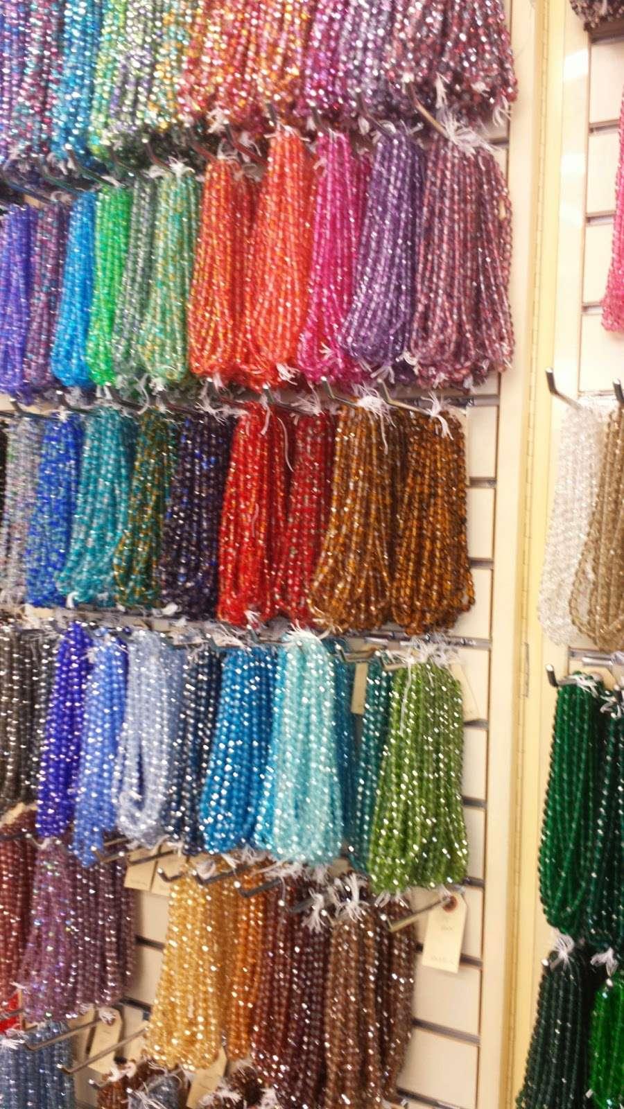 Margola Import Corporation - store  | Photo 3 of 4 | Address: 232 S Van Brunt St, Englewood, NJ 07631, USA | Phone: (201) 816-9500