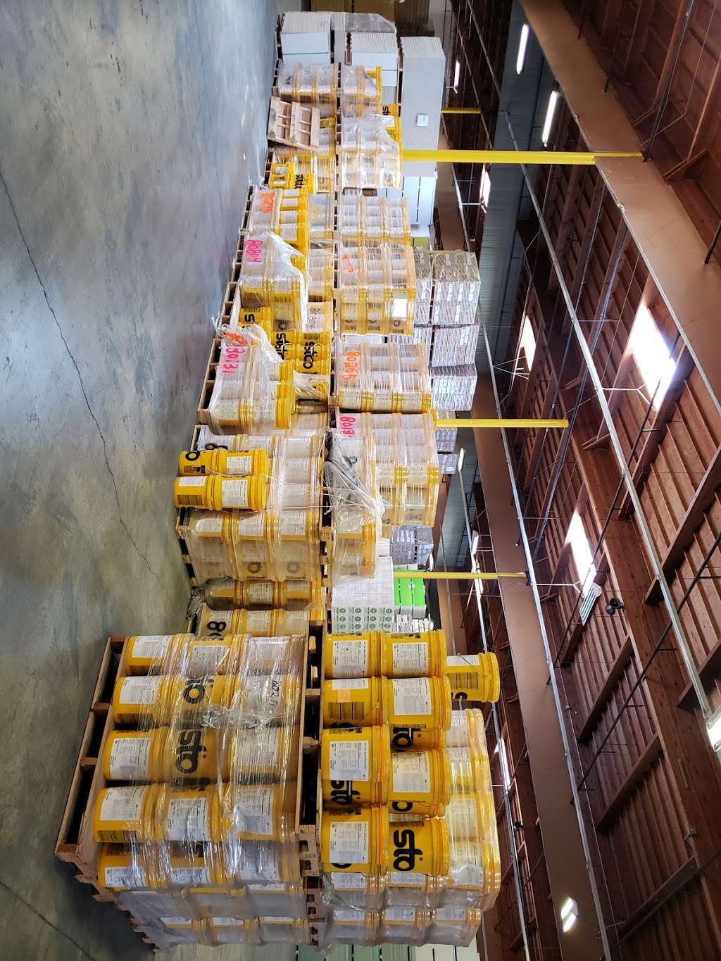 Foundation Building Materials - store  | Photo 8 of 10 | Address: A, 3343 Arden Rd, Hayward, CA 94545, USA | Phone: (510) 259-9404