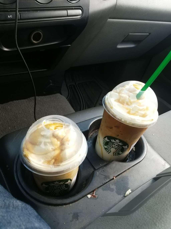 Starbucks - cafe  | Photo 9 of 10 | Address: 5017, I-10, Baytown, TX 77521, USA | Phone: (281) 421-2408