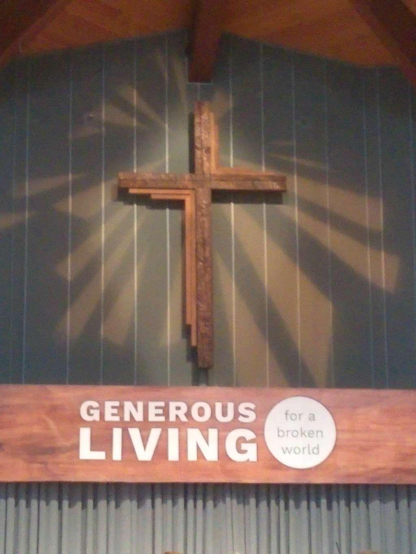 Chelten - a church of hope - church  | Photo 9 of 10 | Address: 1601 N, Limekiln Pike, Dresher, PA 19025, USA | Phone: (215) 646-5557