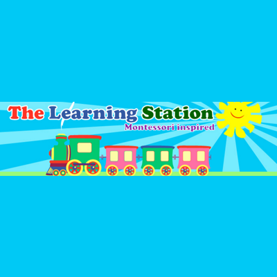 The Learning Station - school  | Photo 2 of 2 | Address: 3132 47th St, Astoria, NY 11103, USA | Phone: (347) 523-0906