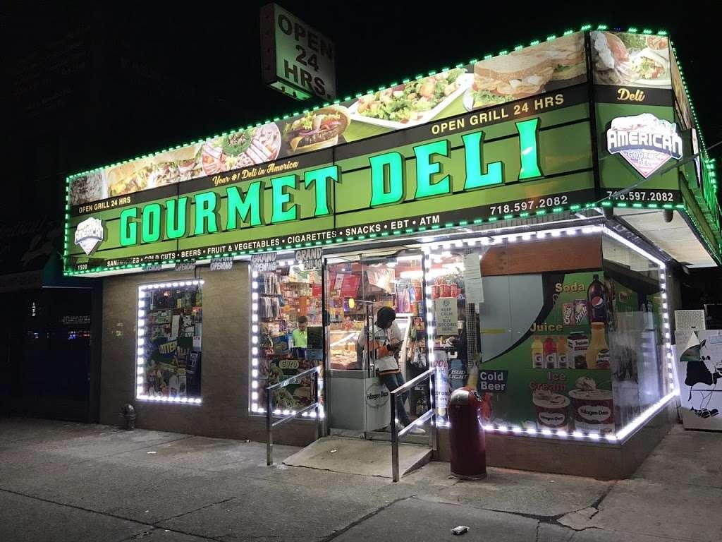 CoinBTM - Bitcoin ATM - atm  | Photo 7 of 10 | Address: 1500 Castle Hill Ave, Bronx, NY 10462, USA | Phone: (917) 789-5251