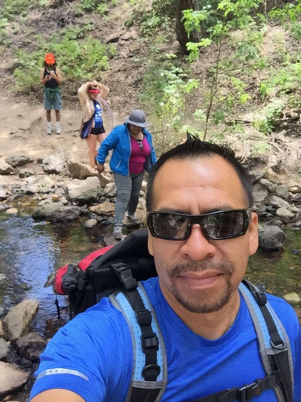 Walnut Creek Trail - park  | Photo 10 of 10 | Address: 1079 S San Dimas Ave, San Dimas, CA 91773, USA