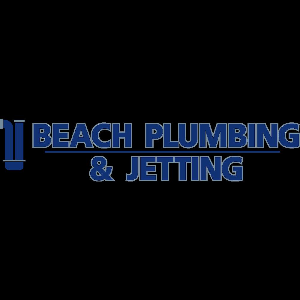 Beach Plumbing - plumber  | Photo 2 of 5 | Address: 3450 E Spring St #114, Long Beach, CA 90806, USA | Phone: (562) 247-3795