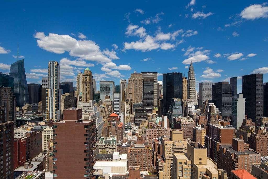 Madison Park Tower - lodging    Photo 3 of 7   Address: 49 E 34th St, New York, NY 10016, USA   Phone: (212) 655-9869