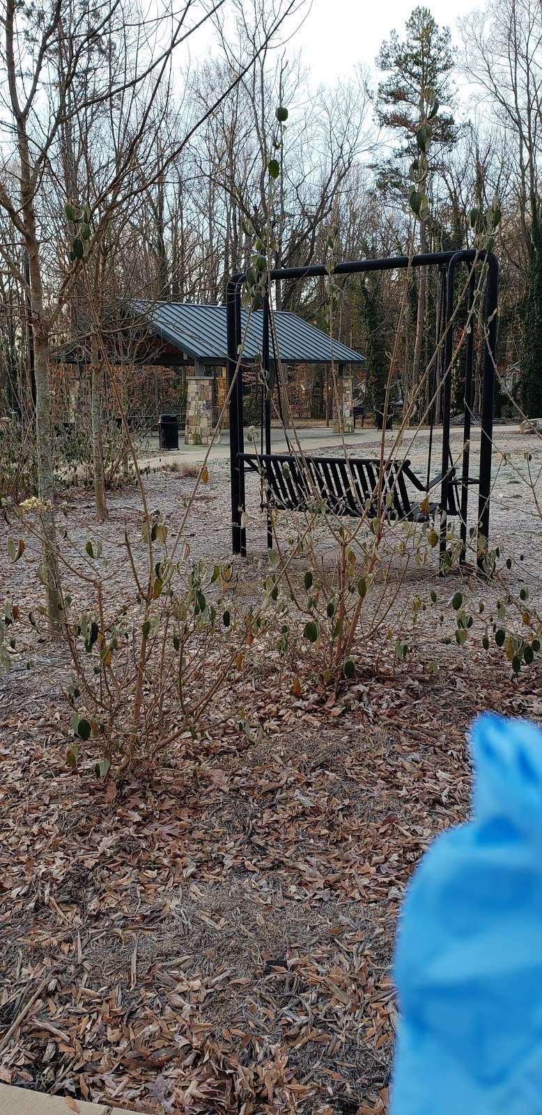 Amay James Park - park    Photo 8 of 10   Address: Charlotte, NC 28208, USA   Phone: (704) 615-5573