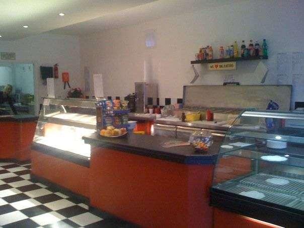 Mrs Cs - bakery  | Photo 4 of 10 | Address: 158 Hollybush Ln, Welwyn Garden City AL7 4JU, UK | Phone: 01707 330097