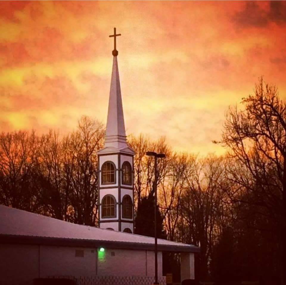 Christ Gospel Church - church    Photo 1 of 2   Address: 654 119th Ave NE, Blaine, MN 55434, USA   Phone: (763) 208-4719